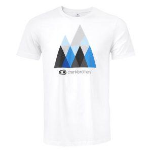 Playera-peak-blanca