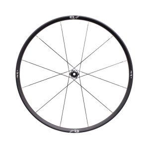 rueda-cobalt-1