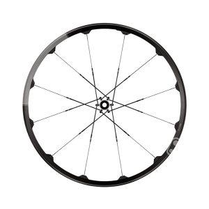 rueda-cobalt-2