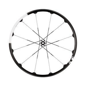 rueda-cobalt-3