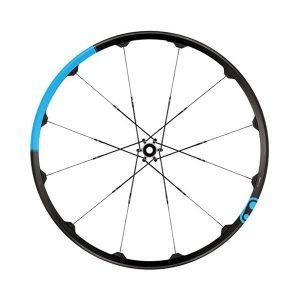 rueda-iodine-3-azul