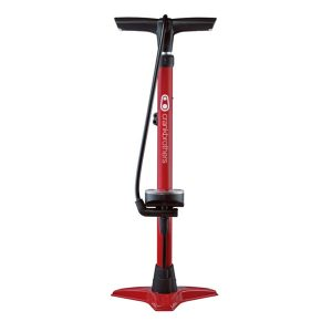 gem-floor-pump-red