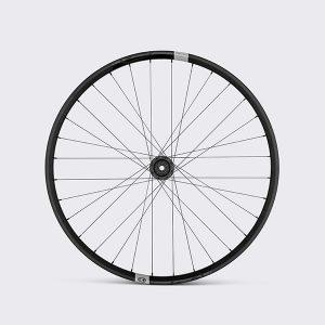 ruedas XCT (trasera)