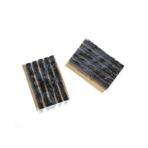 Kit de refill plugs para herramienta Cigar - 10pcs (1)