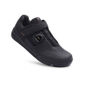 Zapatos Stamp BOA (1)